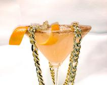 24k cocktail